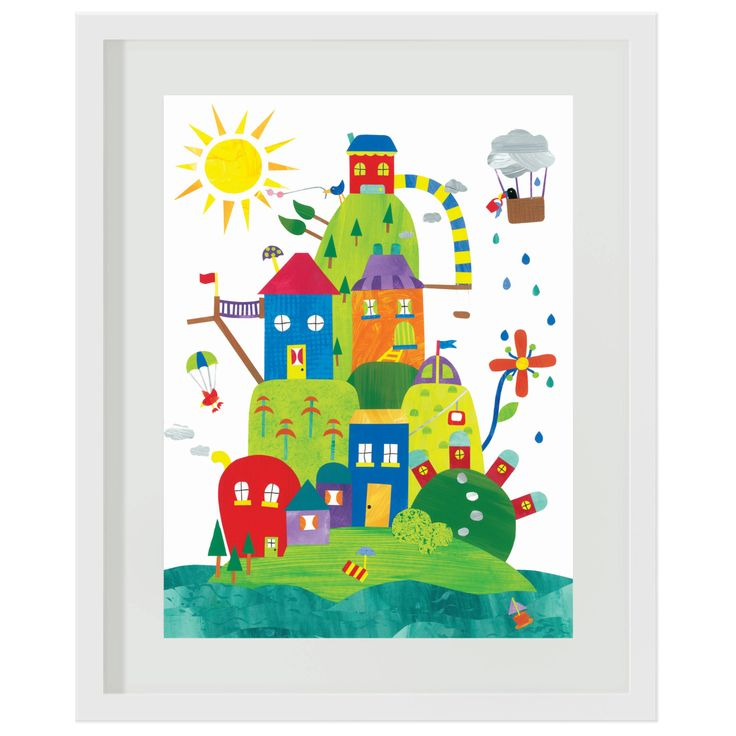 Kids Bedroom Art 72 best children wall art images on pinterest | nursery wall art