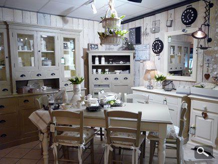 las 25+ mejores ideas sobre meuble anglais en pinterest | interior ... - Meuble Design Anglais