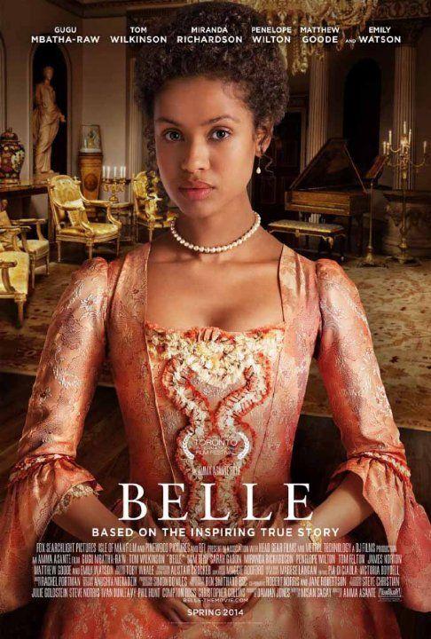 Belle Türkçe Dublaj Full indir - http://www.birfilmindir.org/belle-turkce-dublaj-full-indir.html