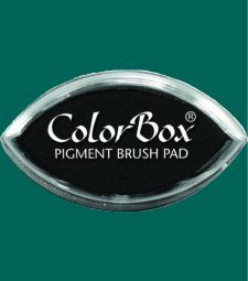Colorbox Cat Eye Pigment Pad - Alpine $2.60