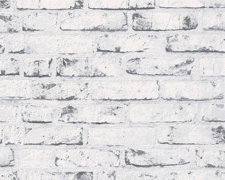 Die besten 25+ Graue küchen tapete Ideen auf Pinterest - graue tapete wohnzimmermodernes wohnen wohnzimmer