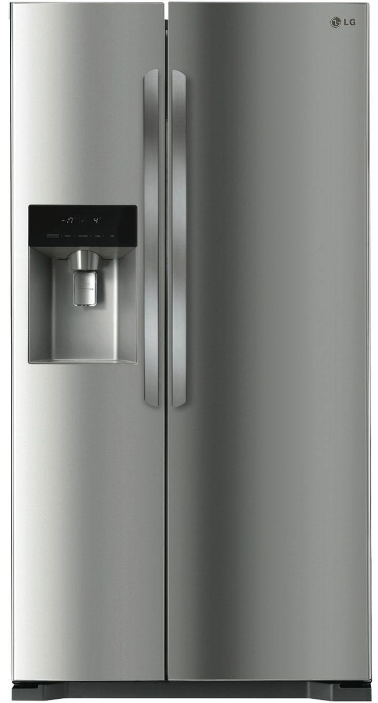 Top Ten Side By Side Refrigerators 124 Best Major Appliance Reviews Images On Pinterest Appliance