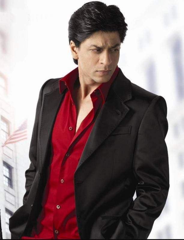 Shah Rukh Khan.  Timeless.  No other Indian actor will ever be his equal.
