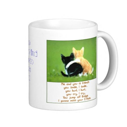==> reviews          	Friendship mug           	Friendship mug Yes I can say you are on right site we just collected best shopping store that haveThis Deals          	Friendship mug Here a great deal...Cleck Hot Deals >>> http://www.zazzle.com/friendship_mug-168187603858756350?rf=238627982471231924&zbar=1&tc=terrest