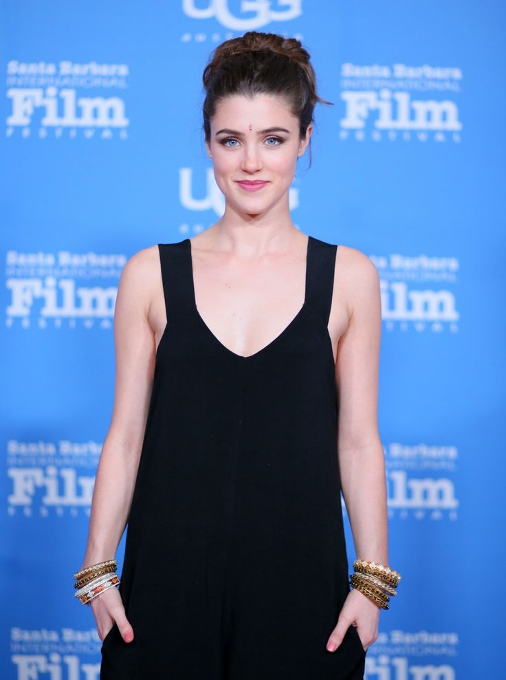41 Best Images About Lucy Griffiths On Pinterest True