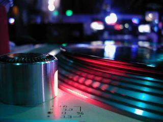 DJ turntables photo dj-5.jpg