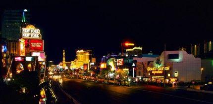 """""""Viva Las Vegas"""""""