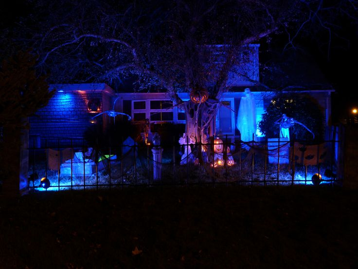 Halloween Lighting Effects How To Make. Halloween Lighting Effects on led lighting effects, halloween laser lighting effects, haunted house lighting effects, spooky halloween sound effects, outdoor halloween lighting effects,