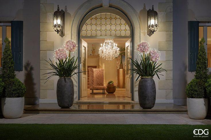 EDG Enzo De Gasperi - Luxury home decoration