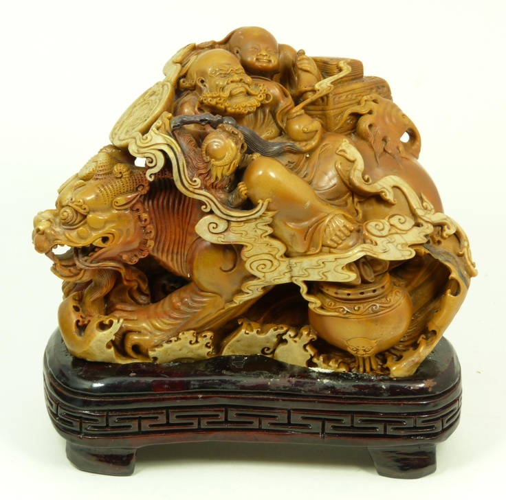 Best images about oriental gemstones on pinterest