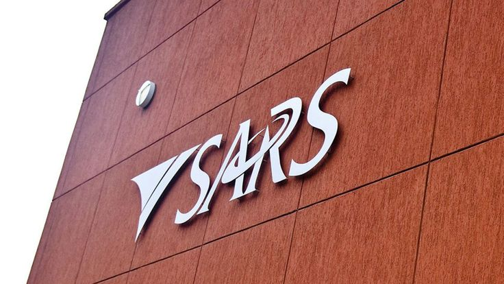 Sars' second in command Jonas Makwakwa suspended over mystery payments of R1.2m…