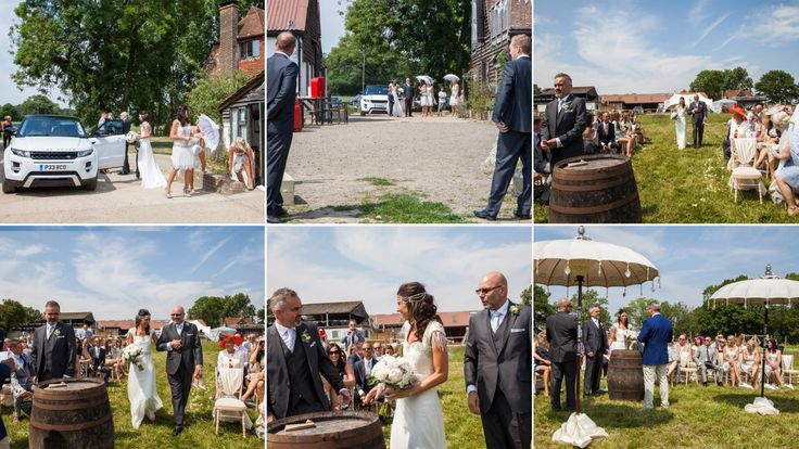 Hayley Rose Phototgraphy » Wedding photography crawley, sussex, surrey, london » Wedding Photography – Yoghurt Rooms, Sussex