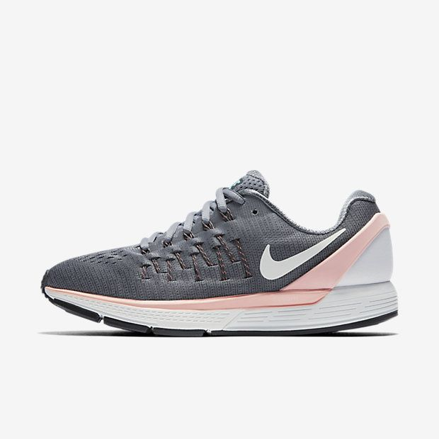 Nike Free 3.0 V4 Chaussures De Formation - Fa150