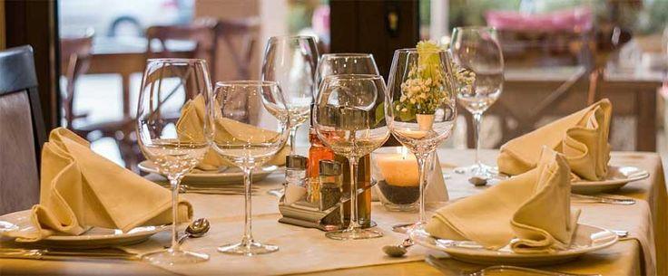 husk service og møbler for at afholde en #konfirmationsfest hjemme | konfirmationsnyt.dk