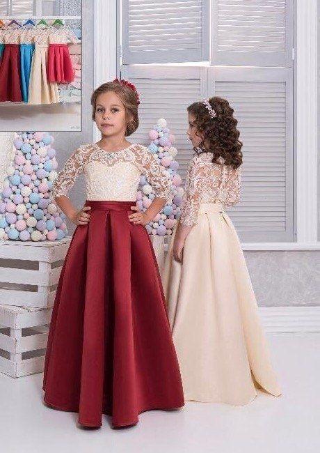 13e900064519dc оптом сукня