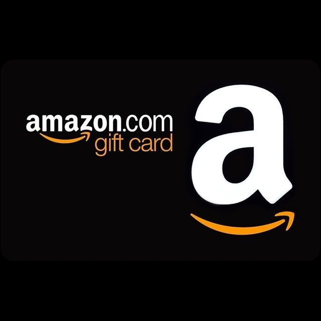 Visit The Link In Our Bio For Your Chance To Win $350 Amazon Gift Card! #pinterestegiveaway #amazon #gift card #giveaway #gaming #gamer #videogames #gamestagram #sorteo #follow #followme #win #contest #sweepstakes #giveaways #giveawayindonesia #giveawayph #giveawaycontest #giveawayindo #giveawaymalaysia #entertowin #contestalert #goodluck