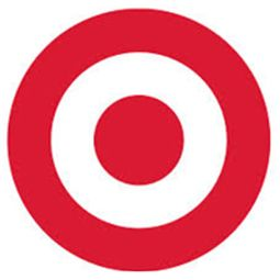 Target Coupons 20% Off Bunch of online exclusive clothing deals available on target. Catch entire family fashion apparels with cheap prices. Find several categories for women like tops, sweaters, dresses, sleepwear, skirts, shorts, jumpsuits & rompers, swimsuits, athleisure, intimates, socks & hosiery, shoes, accessories and more.