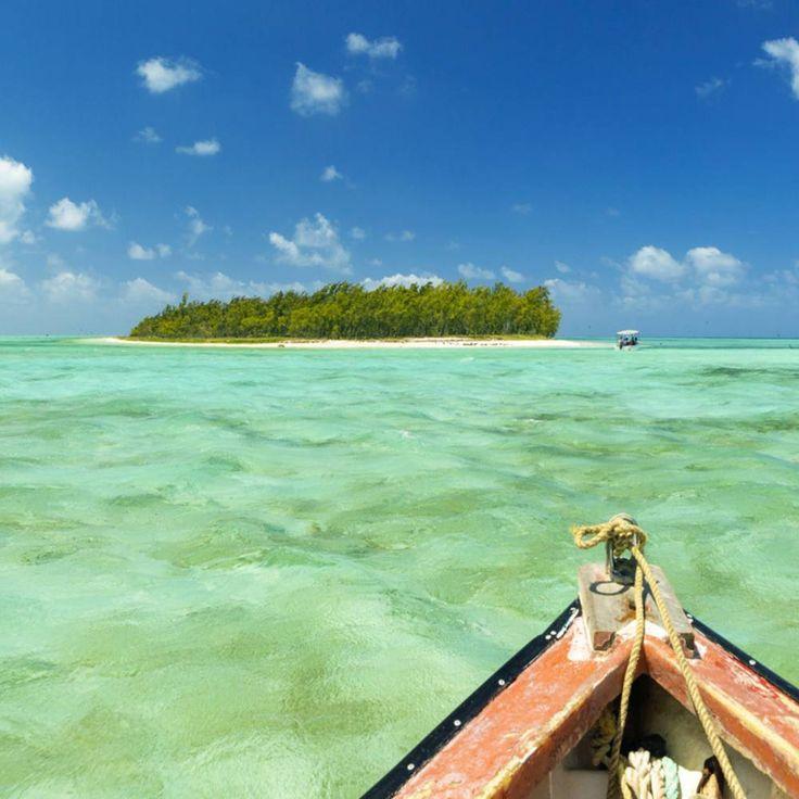Que faire à l'ile Maurice : notre carnet d'adresses paradisiaques !