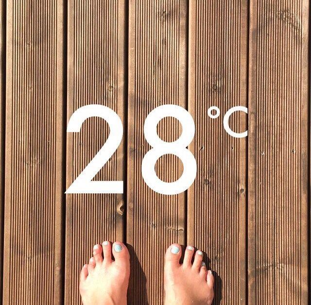 //summertime