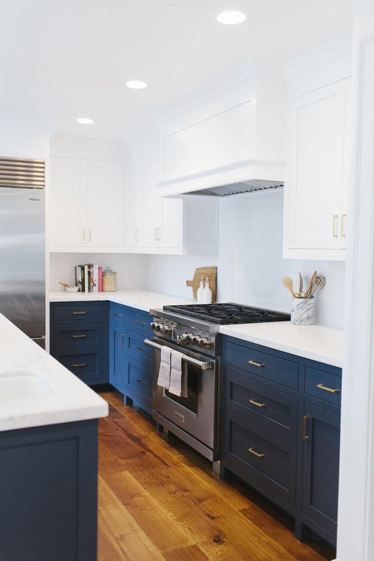 Best Lynwood Remodel Kitchen Modern Kitchen Design Kitchen 400 x 300