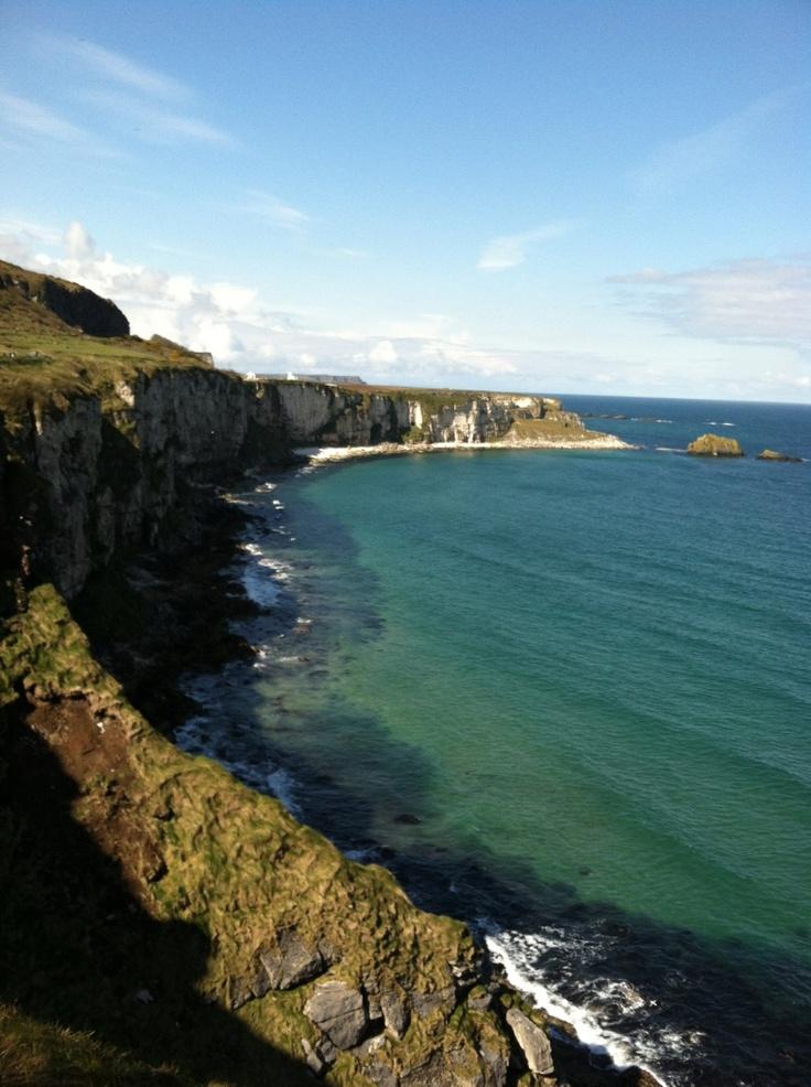 Ireland:)Summer Adventure, Adventure Study, Lexie Summer, Study Abroad, Beautiful Beach