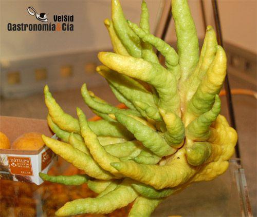 Mano de Buda http://www.gastronomiaycia.com/2009/11/25/mano-de-buda/