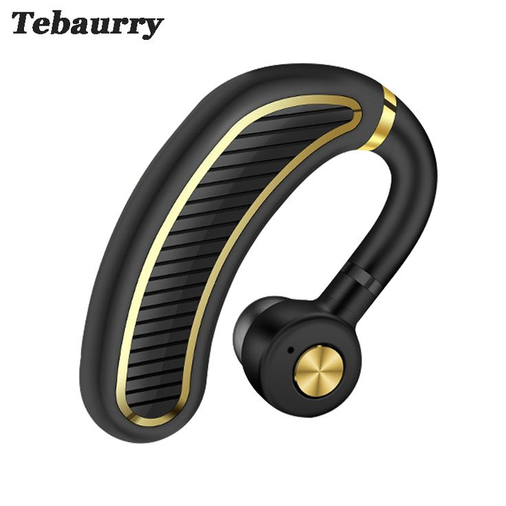 Check Price Tebaurry K21 Business Bluetooth Headset With Mic Long Standby Bluetooth Earphone Headphone Wireless for phone iphone xiaomi #Tebaurry #Business #Bluetooth #Headset #With #Long #Standby #Earphone #Headphone #Wireless #phone #iphone #xiaomi