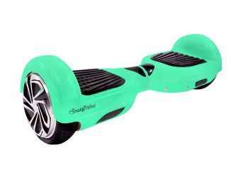 Start | Hover Boards | SmartyWheel | Hover Boards Powered By Samsung