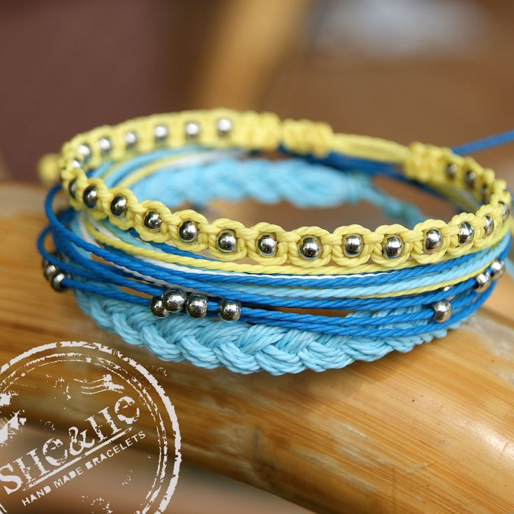 macrame bracelets, strings bracelets, macrame jewelry, friendship bracelets, beads bracelets,  macrame tutorial, armbanden, sieraden, bracelets, bracialet