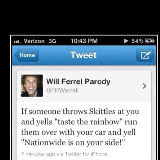 103 best Will Ferrell ...