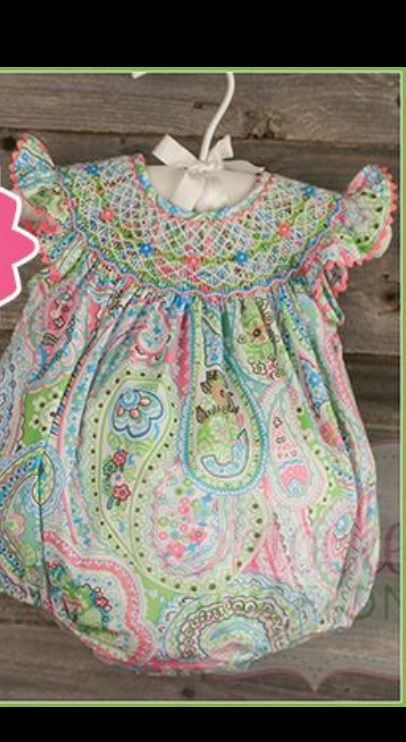 instructions given at this link to receive this pattern for free. Would be even cuter as a dress!