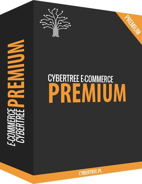 tworzenie sklepów internetowych https://cybertree.pl/tworzenie-sklepow-internetowych/