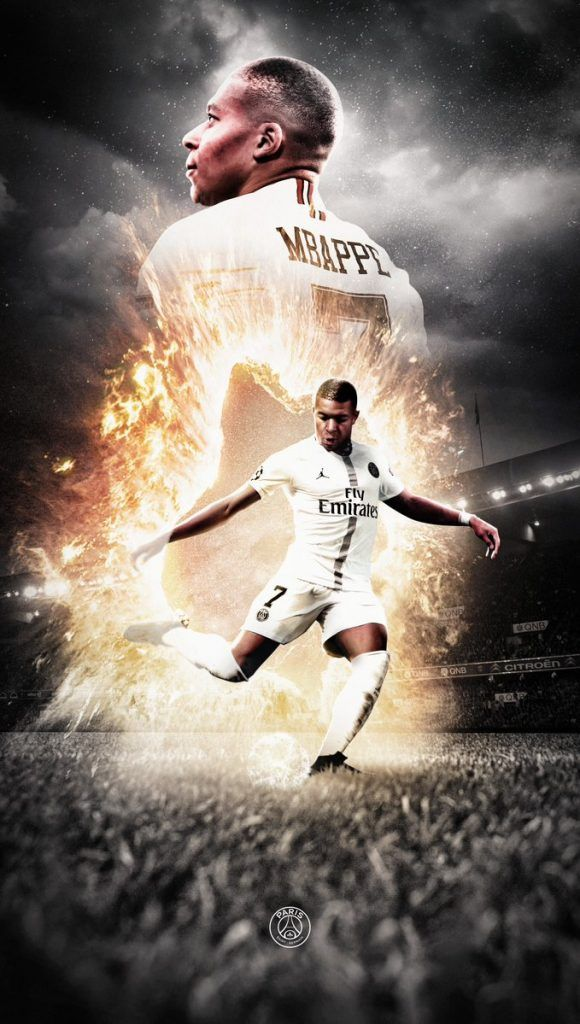 Graphic Hunters Designs Forza27 In 2020 Football Wallpaper Neymar Jr Wallpapers Football Design