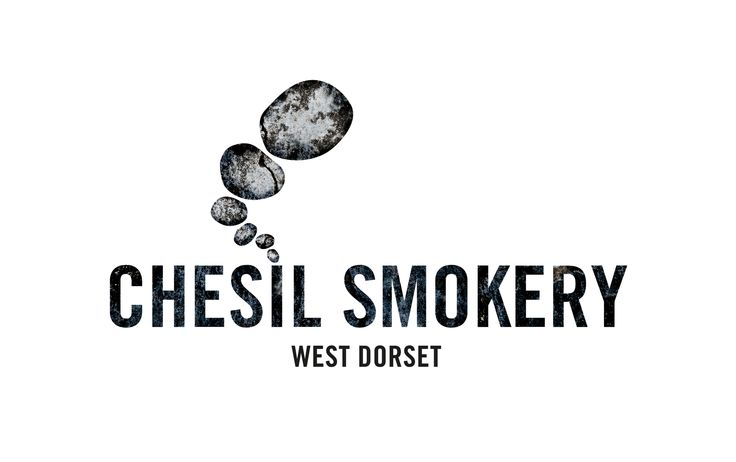 Chesil Smokery by big fish®