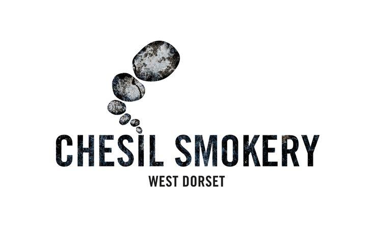 Chesil Smokery by big fish®
