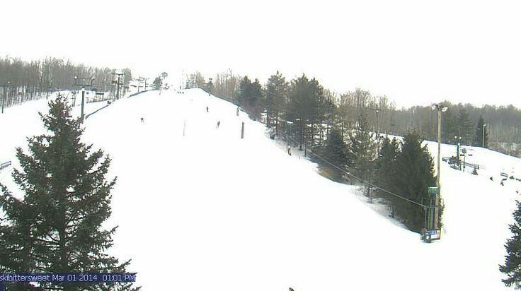 Bittersweet Ski/Snowboard Resort.  http://www.skibittersweet.com/pages/home.cfm?CFID=4436231&CFTOKEN=50128019