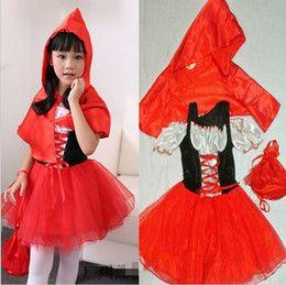 Little Girl Halloween Costumes Online | Cute Little Girl Halloween ...