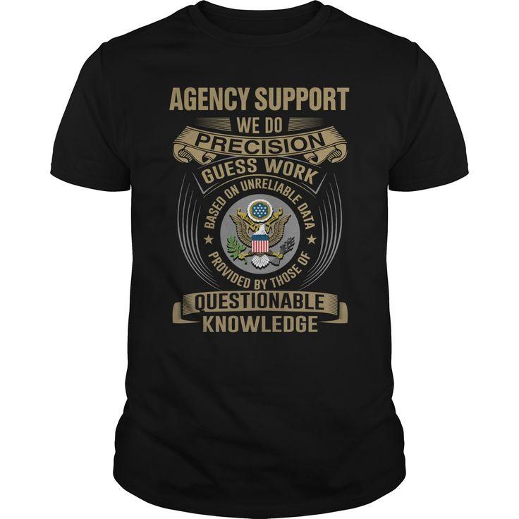 AGENCY SUPPORT - WEDO ᗜ Ljഃ T4AGENCY SUPPORT - WEDO T4AGENCY SUPPORT - WEDO T4