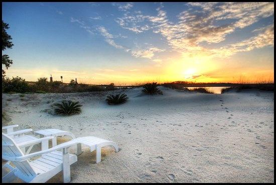 91 Best Tybee Island Images On Pinterest Tybee Island