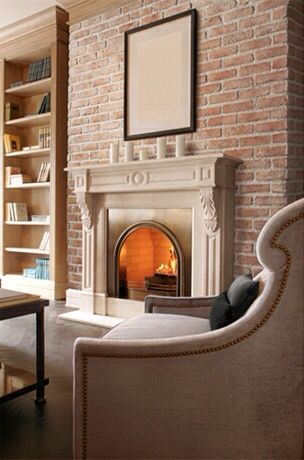 23 best D idées \ D Co ! images on Pinterest Home ideas, Sweet - enduit pour mur interieur