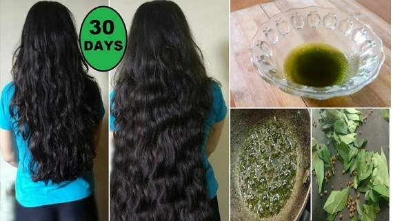 This DIY oil is a combination of Curry leaves , fenugreek seeds & coconut oil is an extremely useful remedy for fast hair growth. This homemade herbal hair oil will solve all hair related problems like hair thinning, hair loss, bald patches, give you thick hair, stop hair breakage, fast hair growth and many more. …