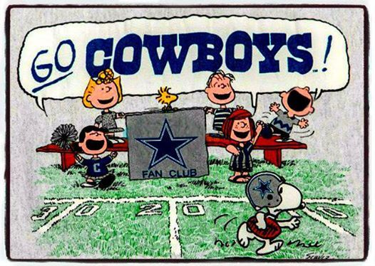 Best 10 Dallas Cowboys Baby Ideas On Pinterest Dallas