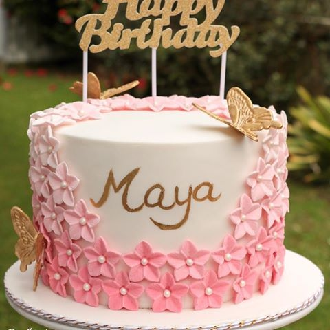 Pin By Prerna Arora On Happy Birthday Names Happy Birthday