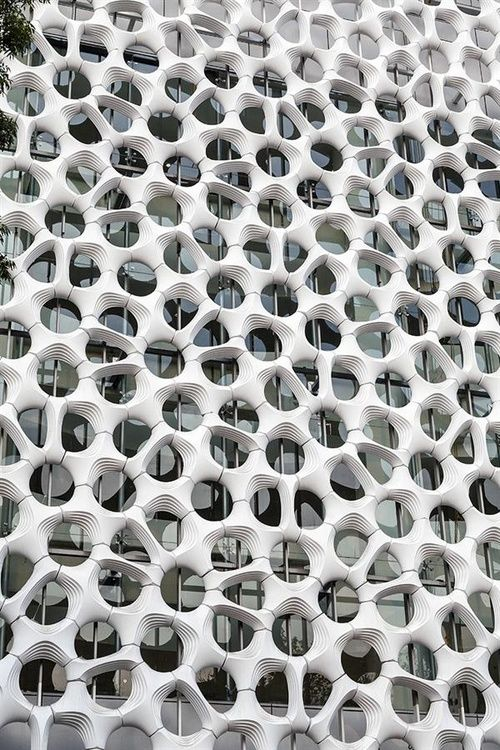 """cocaine-nd-caviar: """"Follow cocaine-nd-caviar for daily architecture, art and lots of fashion! """" #contemporary #architecture"""