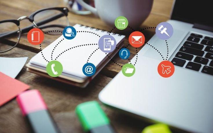 Posicionamiento en Google: Las 5 claves para el éxito – Soft & Apps