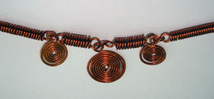 copper wire By : Aya Fayez