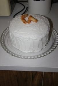 Купить торт маквин фото 4