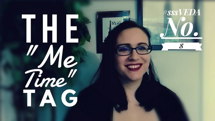 """Everybody needs a little me time... Especially Moms (and Dad's of course)! If we don't take at least a little time to decompress all the stress of Parenthood can really start to get you down. I am having a lot of fun doing g these tag videos so I thought the """"Me Time"""" tag would fit this channel quite well. I hope you enjoy and guess what.... YOU HAVE BEEN TAGGED!!   For more fun YouTube tag ideas check out http://ift.tt/1oho7Td   If you are also participating in VEDA I would love to watch…"""