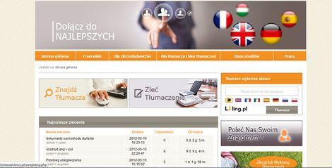 Młode wilki w sieci, czyli 6 pomysłów na e-biznes, http://mambiznes.pl/artykuly/czytaj/id/4769/mlode_wilki_w_sieci_czyli_6_pomyslow_na_e-biznes