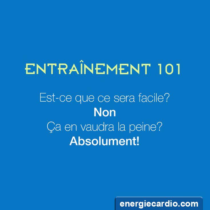 @EnergieCardio